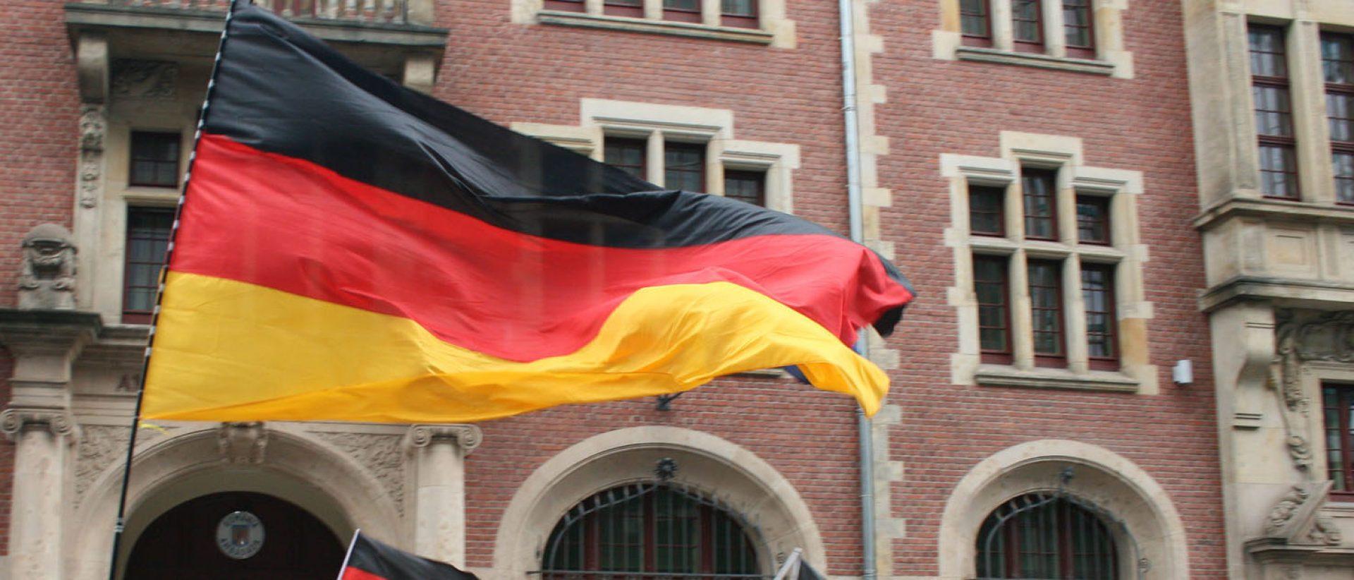 Deutschlandfahne-patriotismus_0