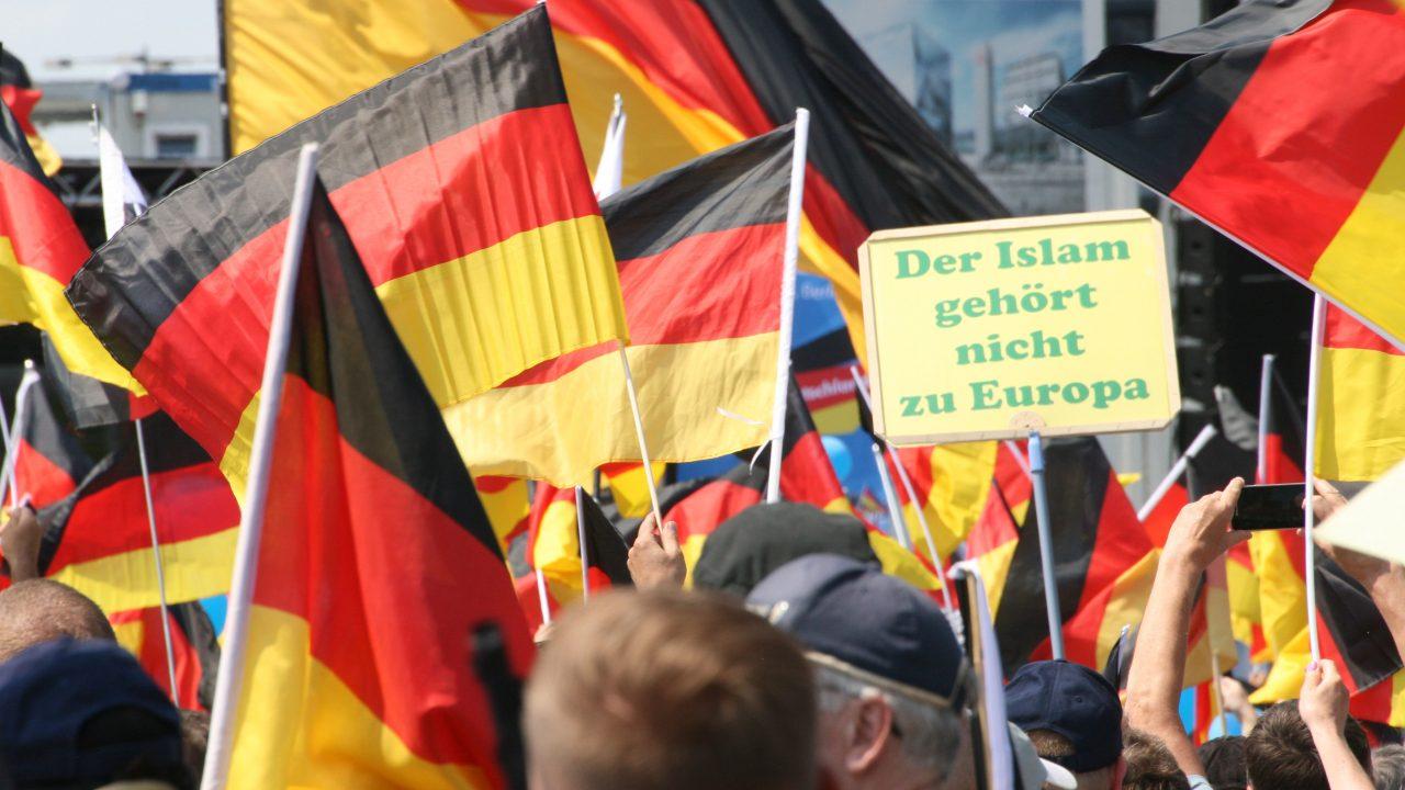 afd-Rechtspopulismus-Islamfeindlichkeit