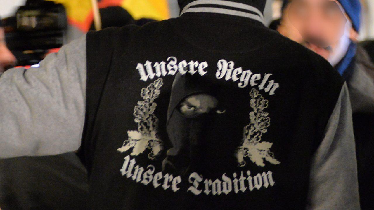 neonazis-machen-sich-breit