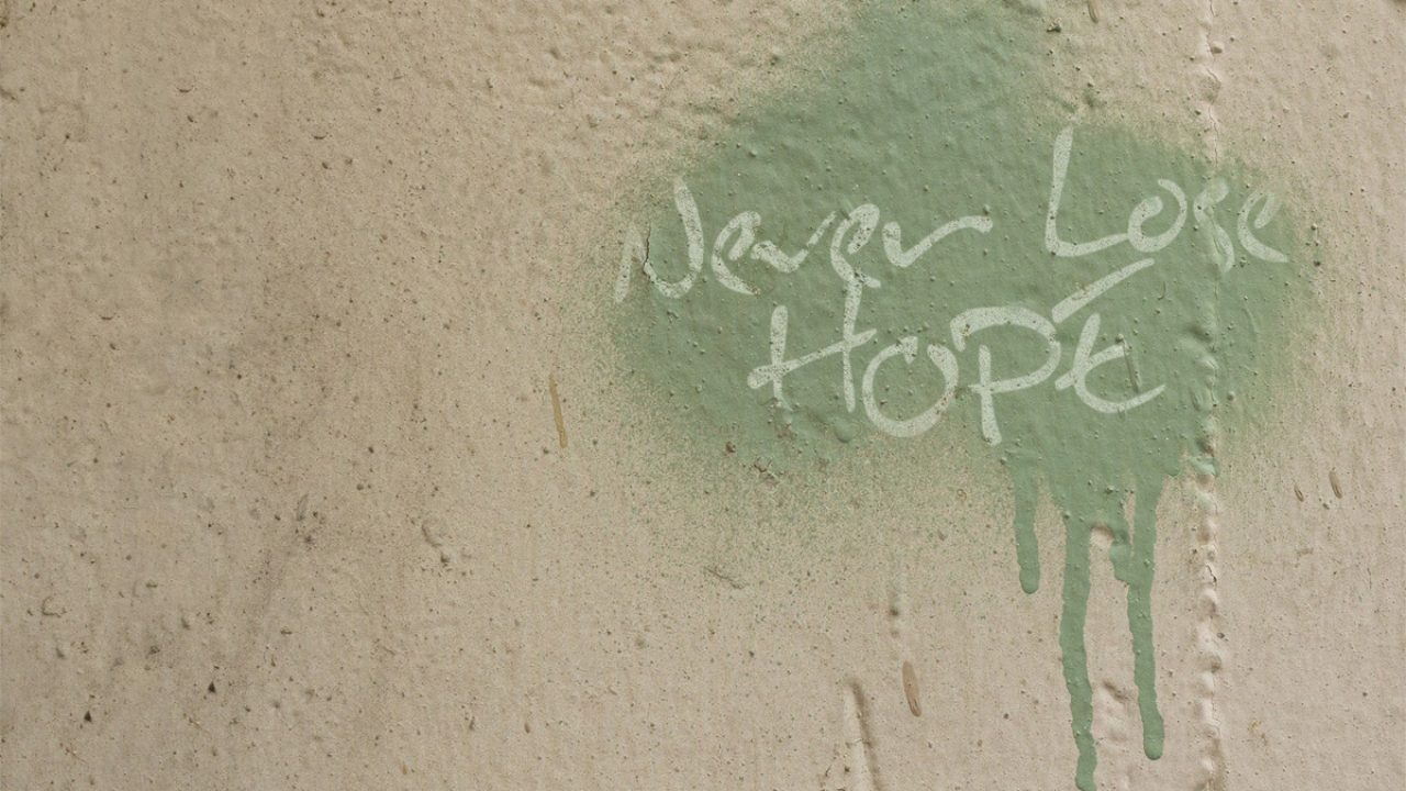 2019-11-25-hope