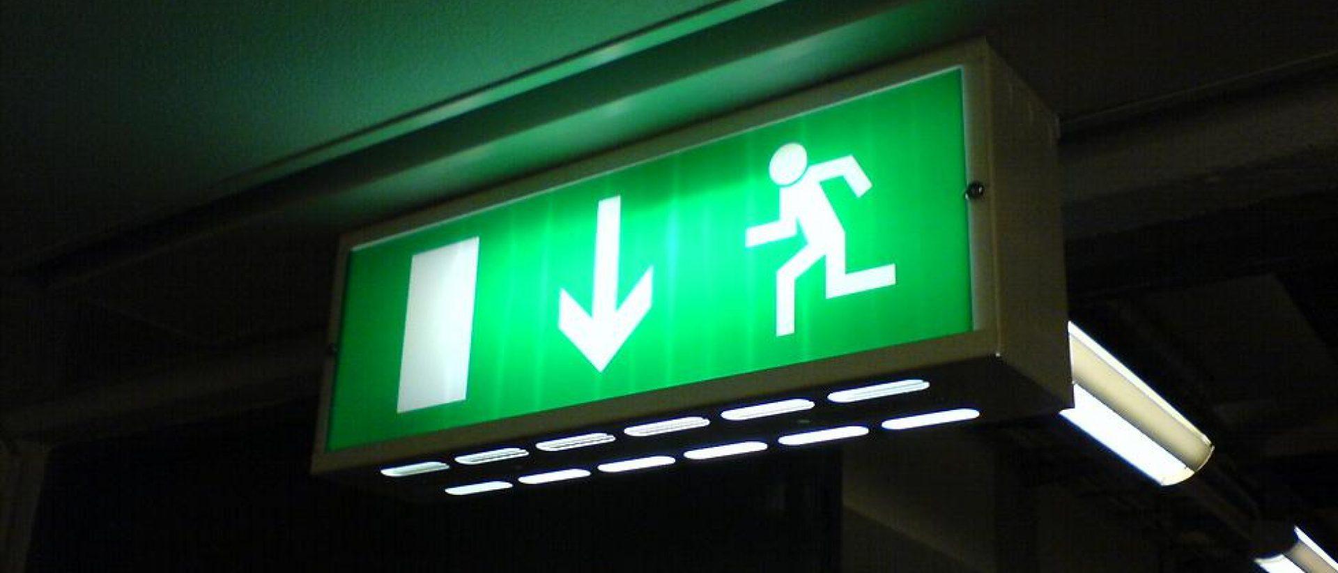 exit-aufmacher-aussteiger