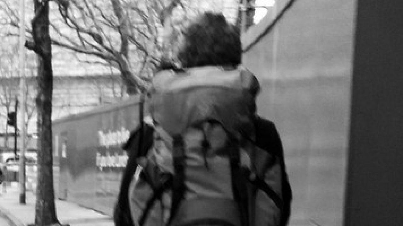 weisser-rucksack
