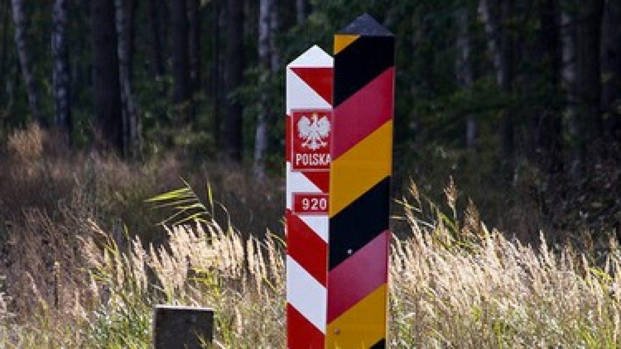 deutsch-polnisch