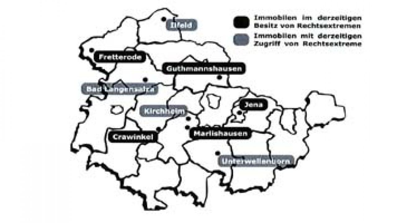 Mobit-Karte-Rechte-Häuser