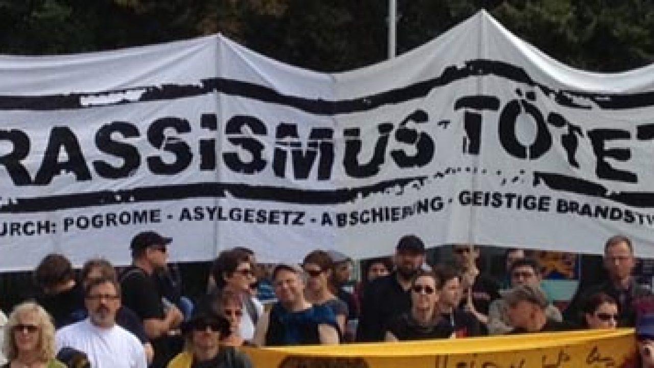 Rostock-Transpi