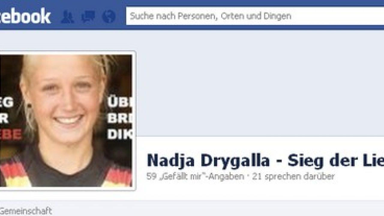 nadja-sieg-der-liebe
