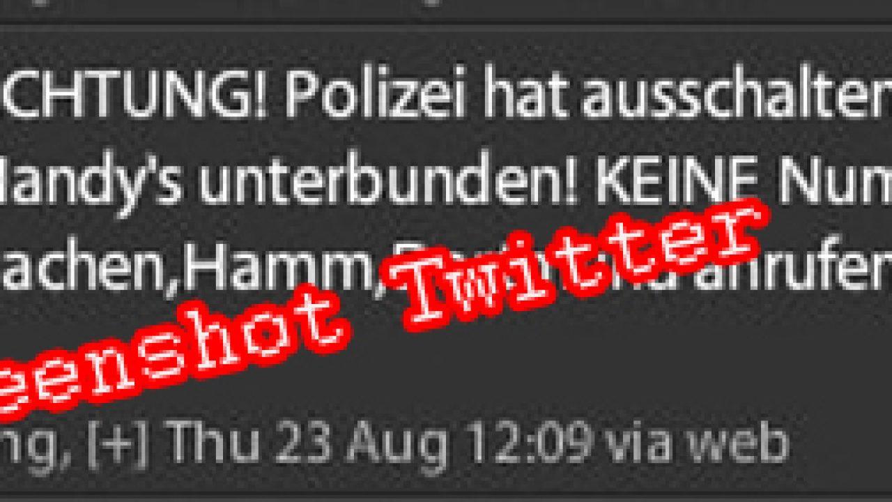 nazi-reaktionen-auf-kameradschaftsverbot_nrw
