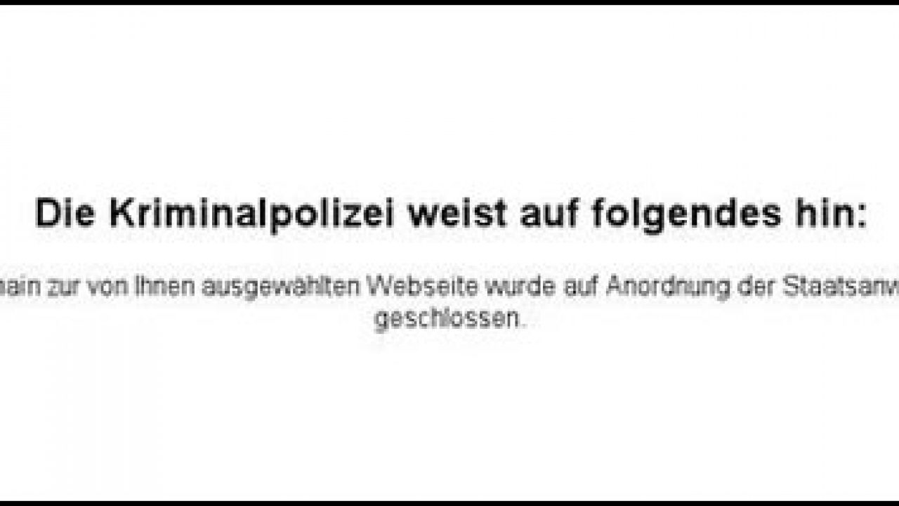 deutschlandecho-down