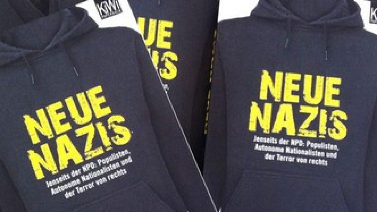 neuen-nazis-2
