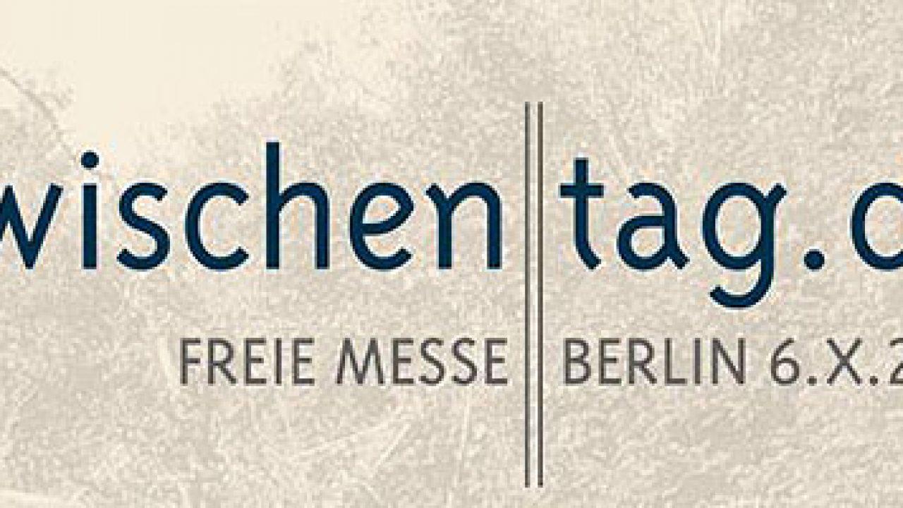 20121001_zwischentag_a