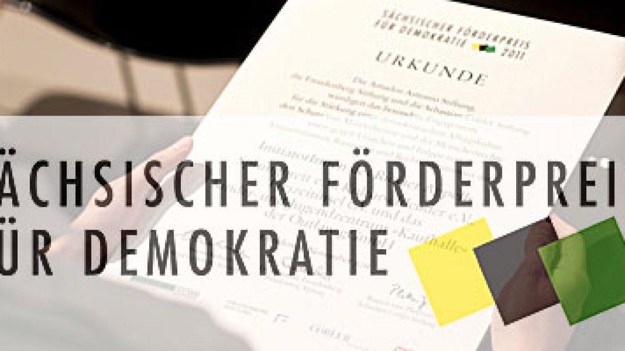 20121021_foerderpreis