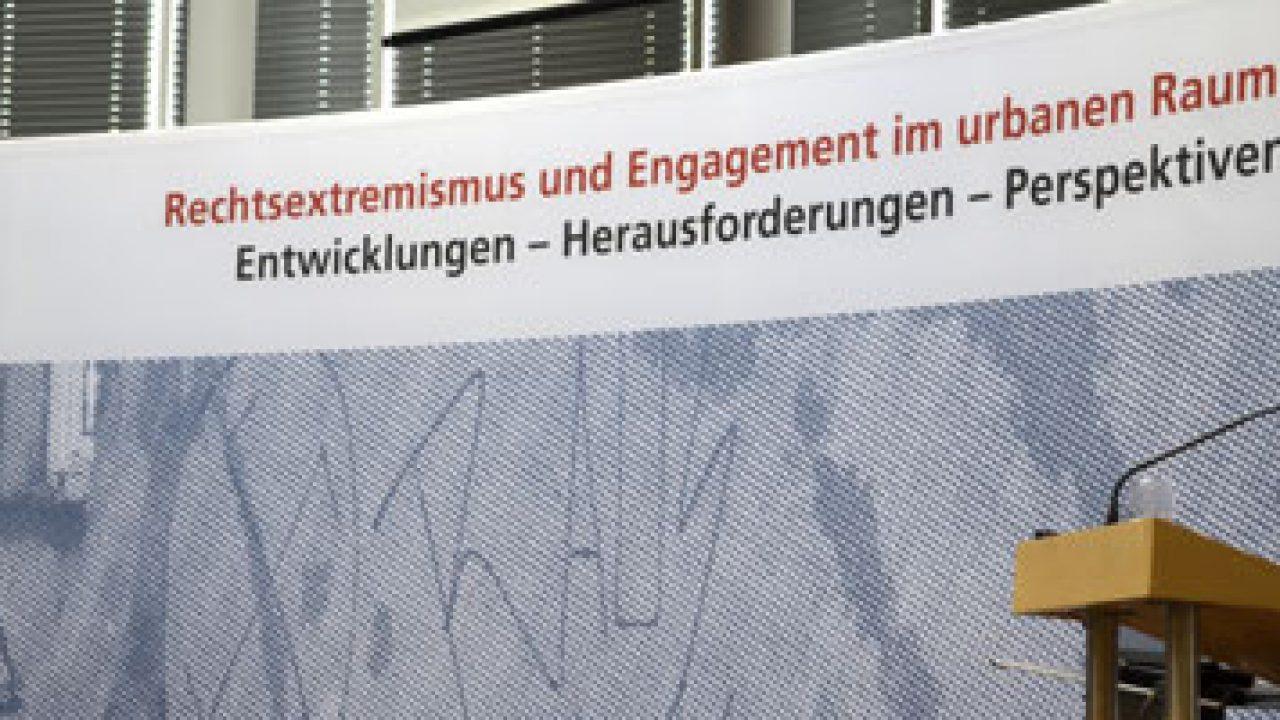 Aufmacher-FES