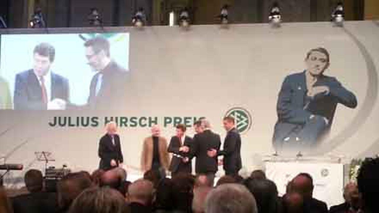 Hirschpreis_2012