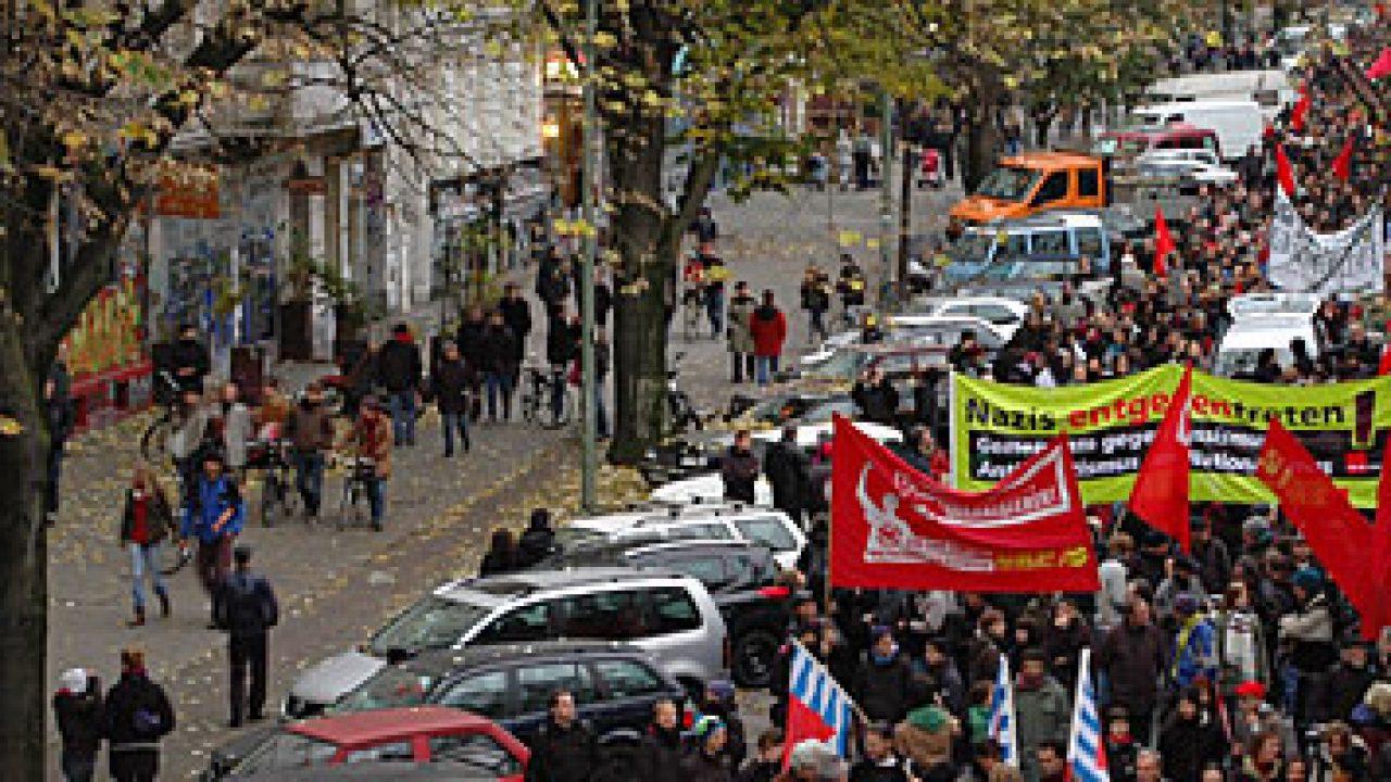 20121105_demo-berlin_a