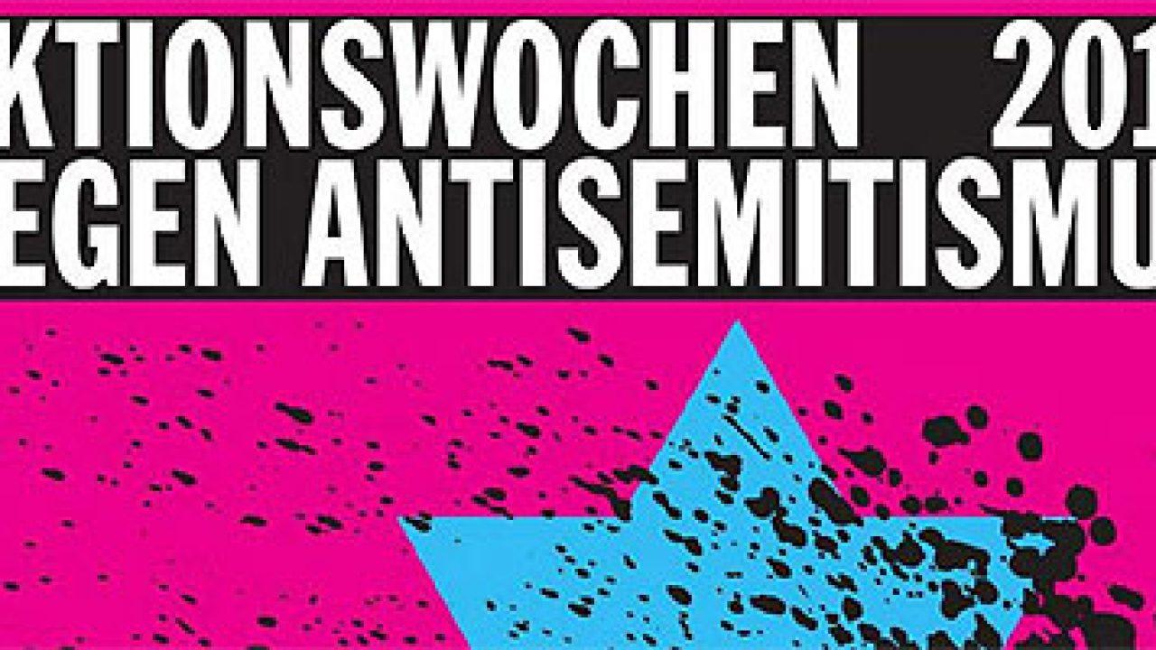 20121106_antisemitismus_a
