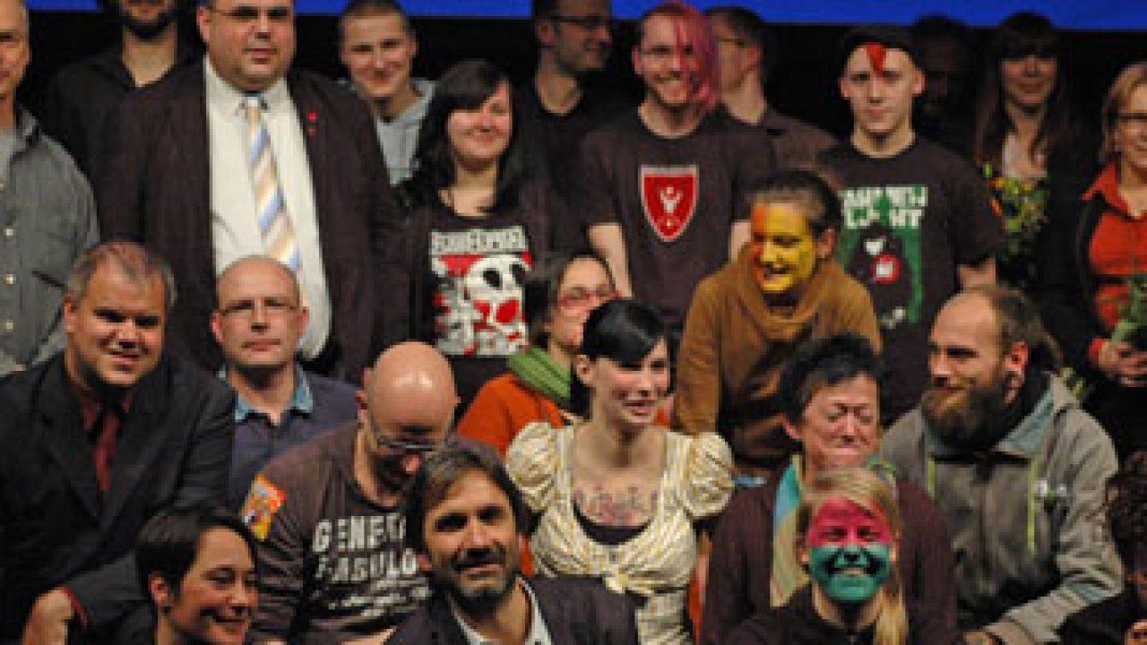 20121112_forderpreis_a