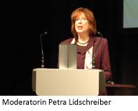 Petra Lidschreiber