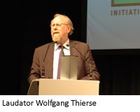 Wolfgang Thierse