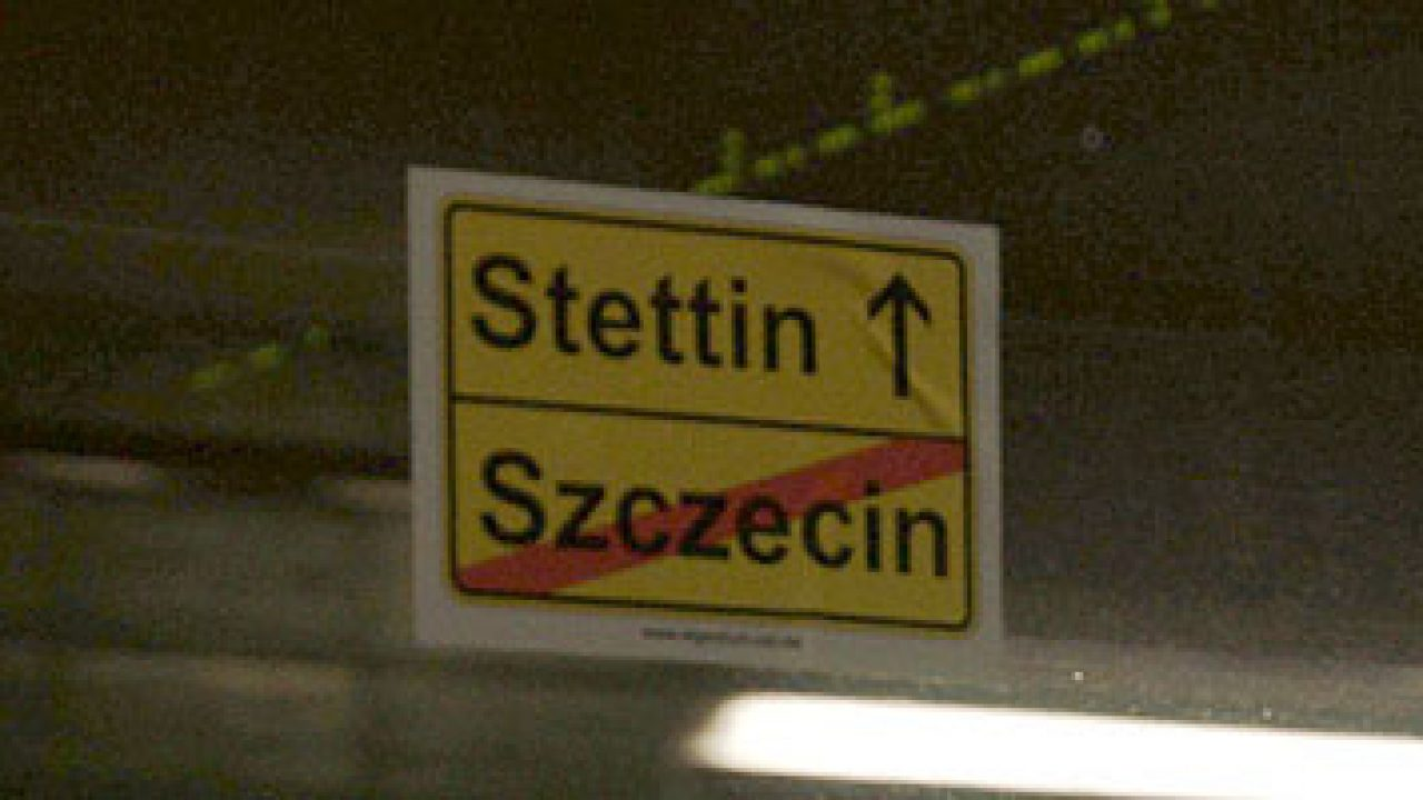 20121115_polenfeindlichkeit_a