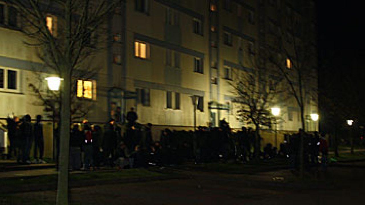 20121116-wohnheim_a