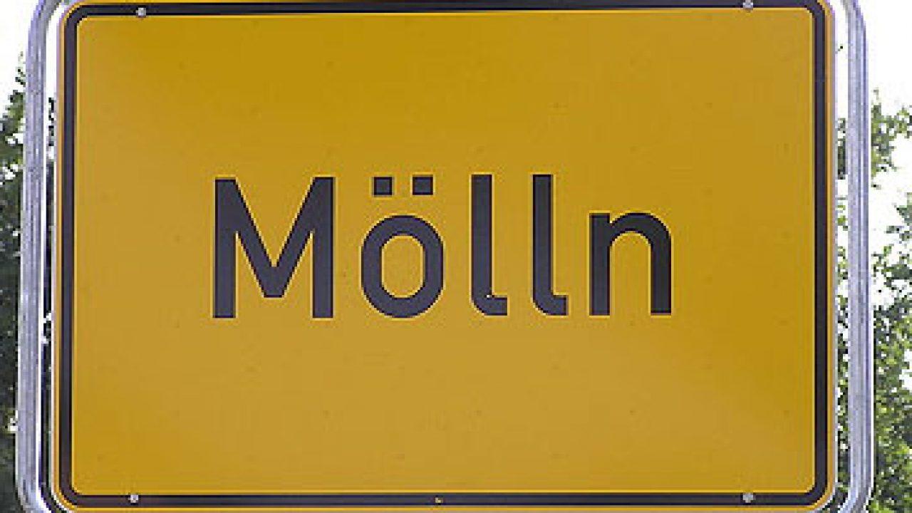 20121122_moelln_a