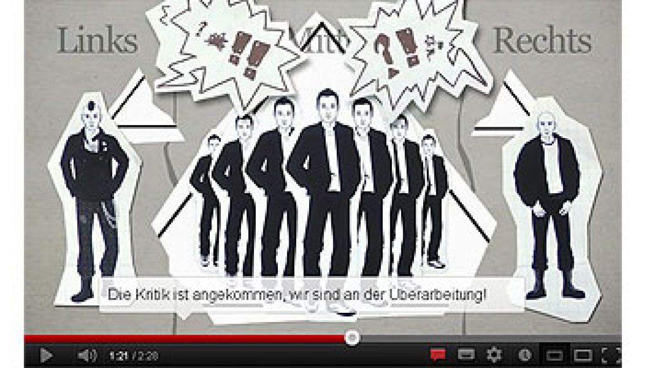 20121123_video_a