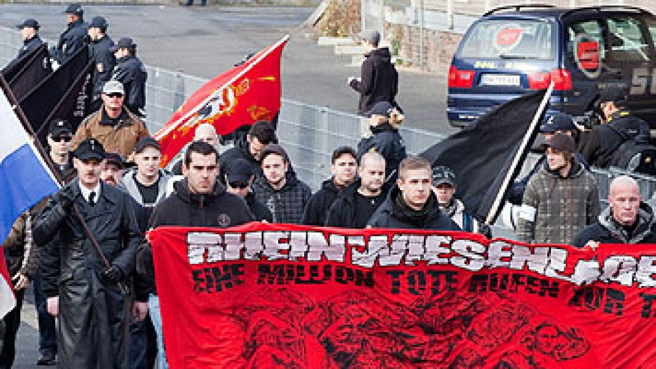 20121209_Rheinland-Pfalz_a