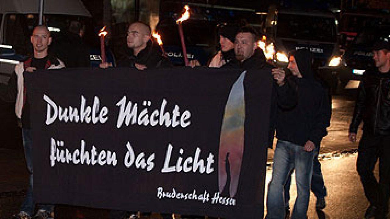 Foto_Fackelmarsch-JN_Hessen_a