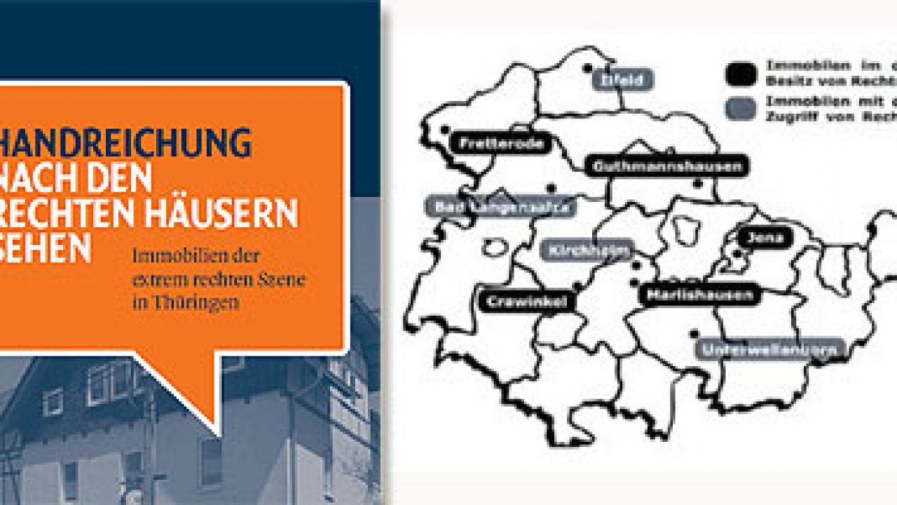 20120104_immobilien-thuerin