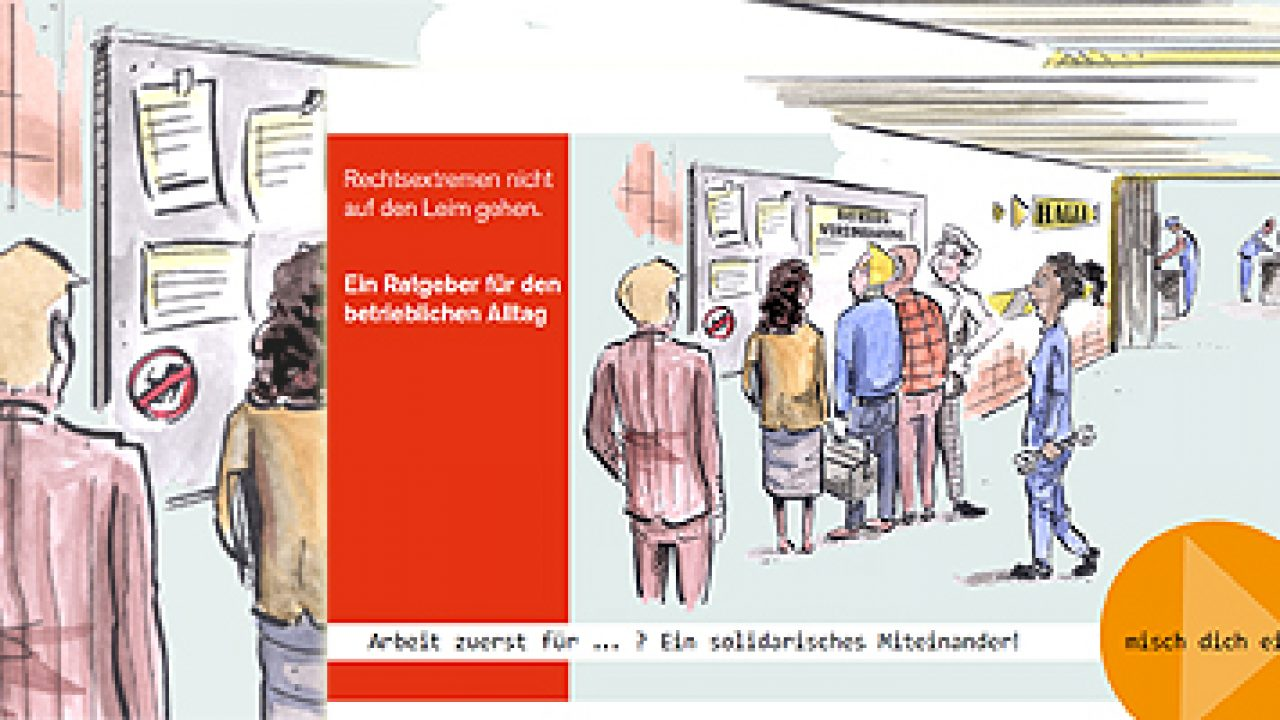20130111_rechtsextreme-leim