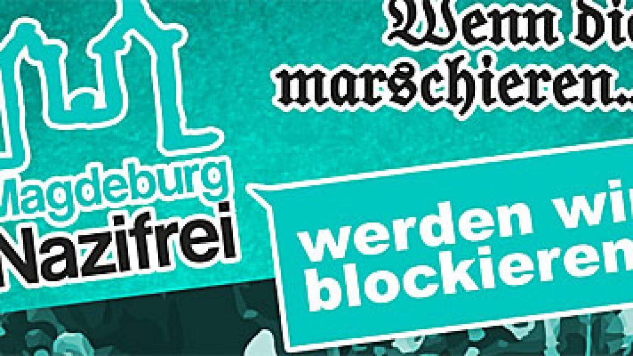20130112_magdeburg_a
