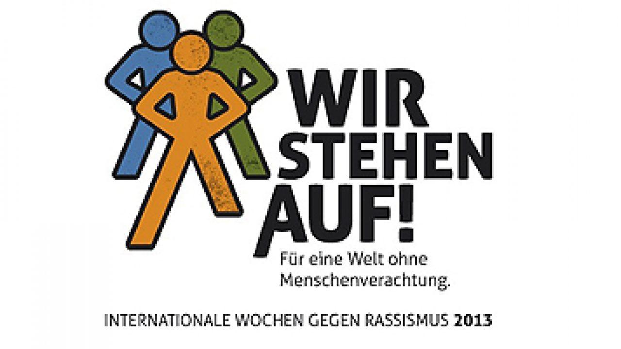 20130116_wirstehenauf_a