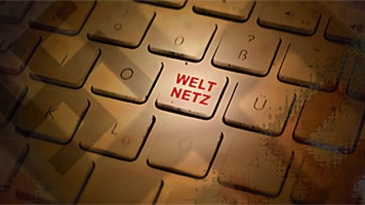 20130114_weltnetz-cover_a