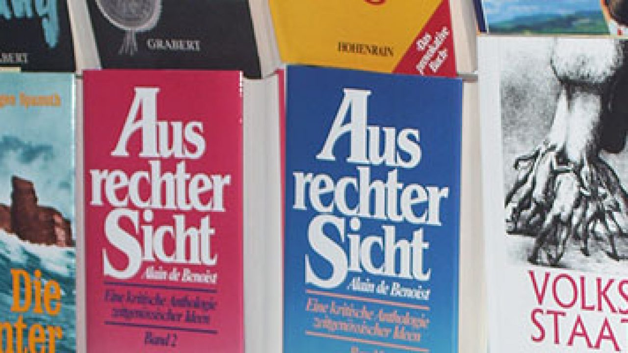 20130206_Verlage-BaWü_a