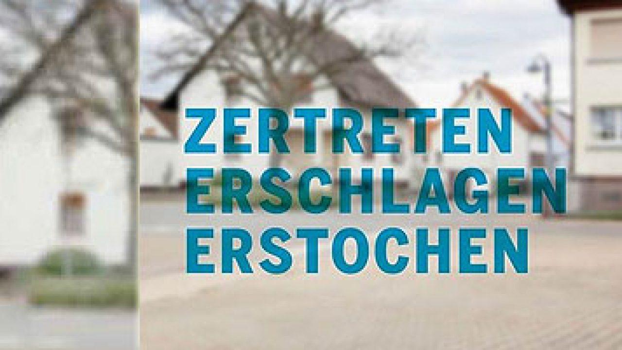 20130220_broschuere_a