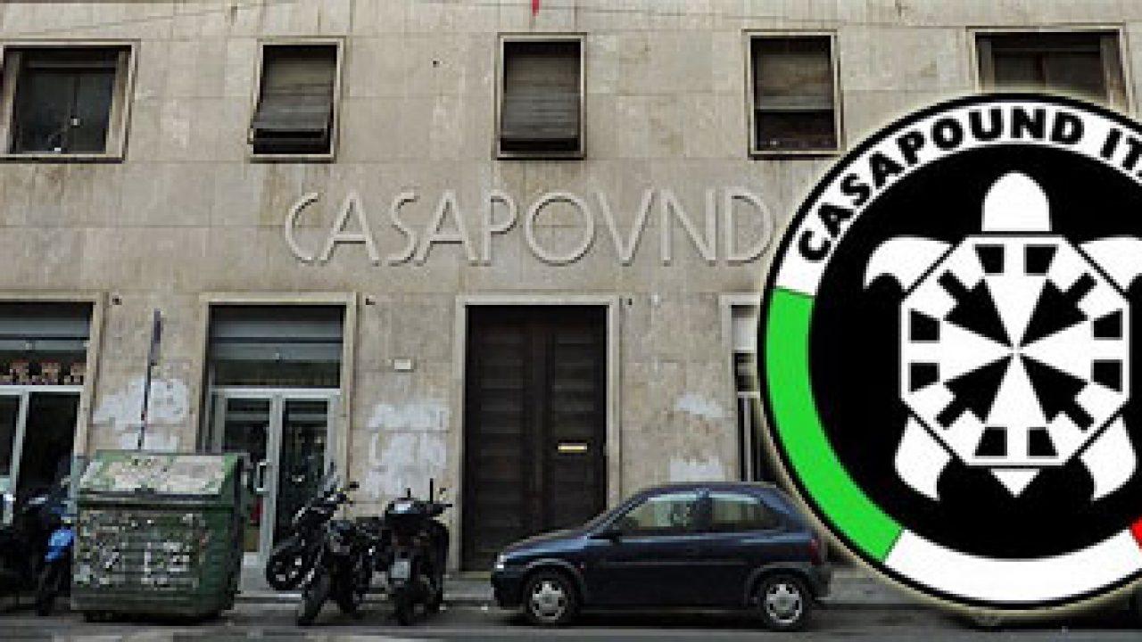 20130220_casapond_a