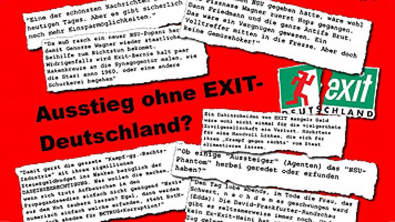 20130308_exit_a
