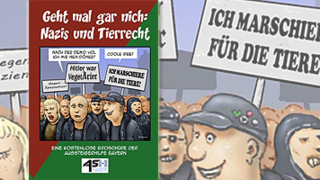 20130315_tierschutz_a