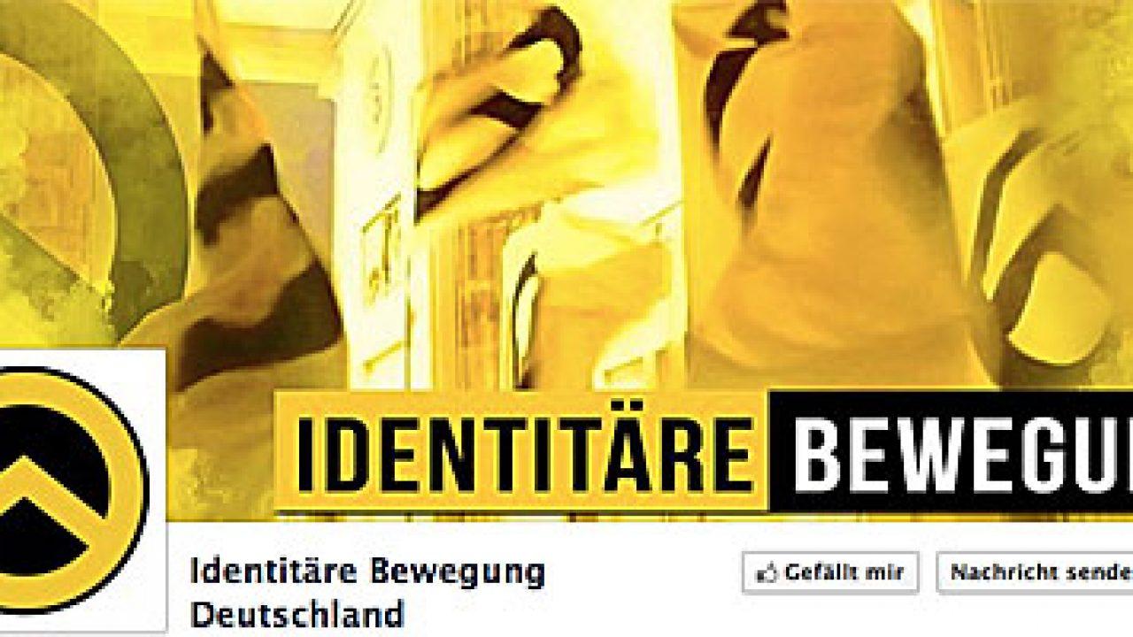 20130412_identitaer_a
