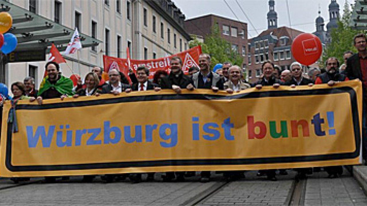 20130503_wuerzburg_a