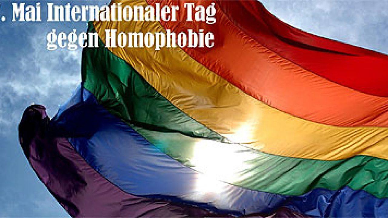 20130516_homophobie_a