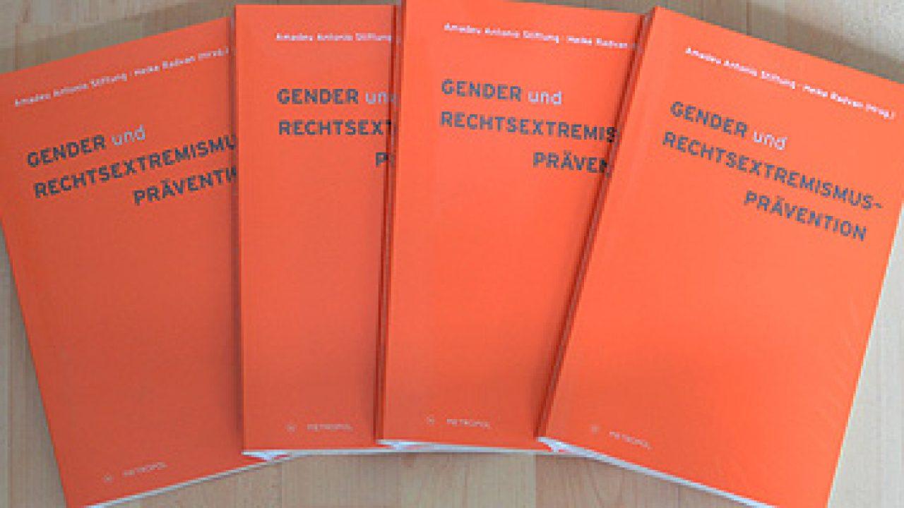 20130517_gender_a