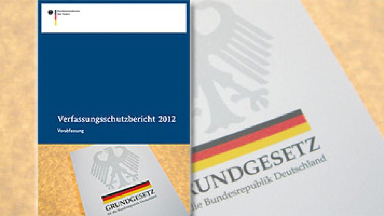 20130617_vs-bericht_a