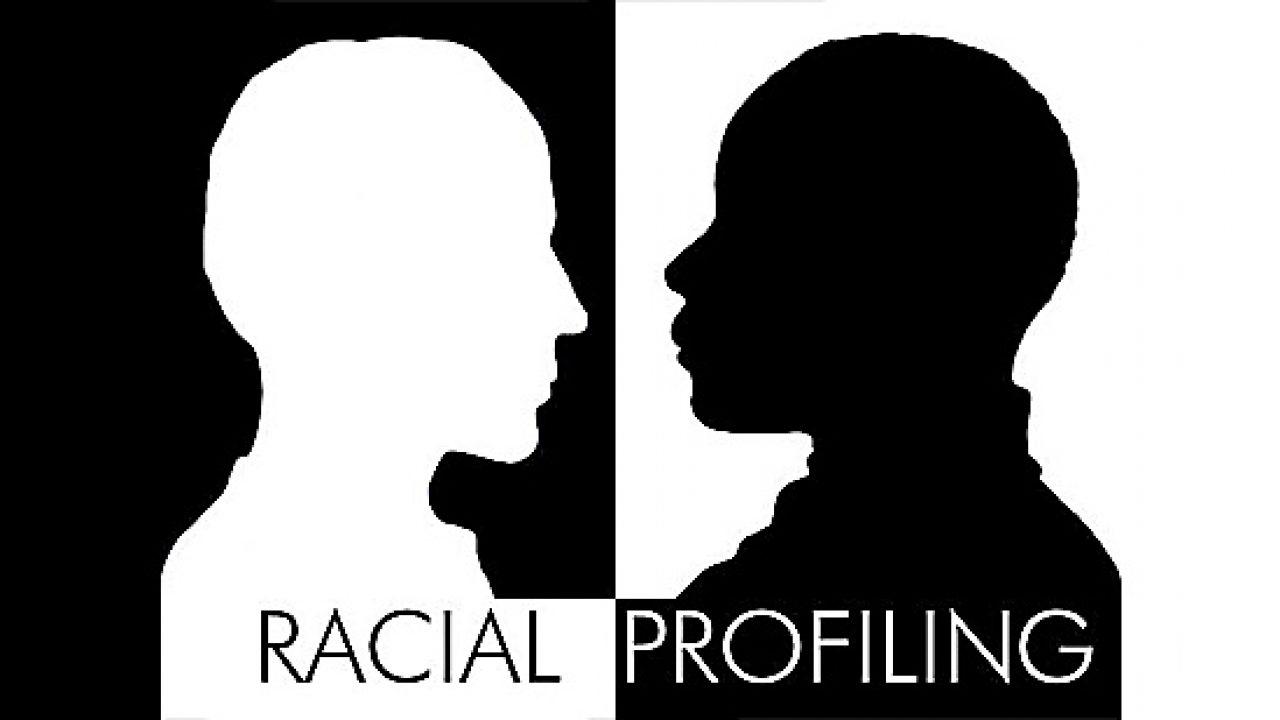 20130627_racial-profiling_a