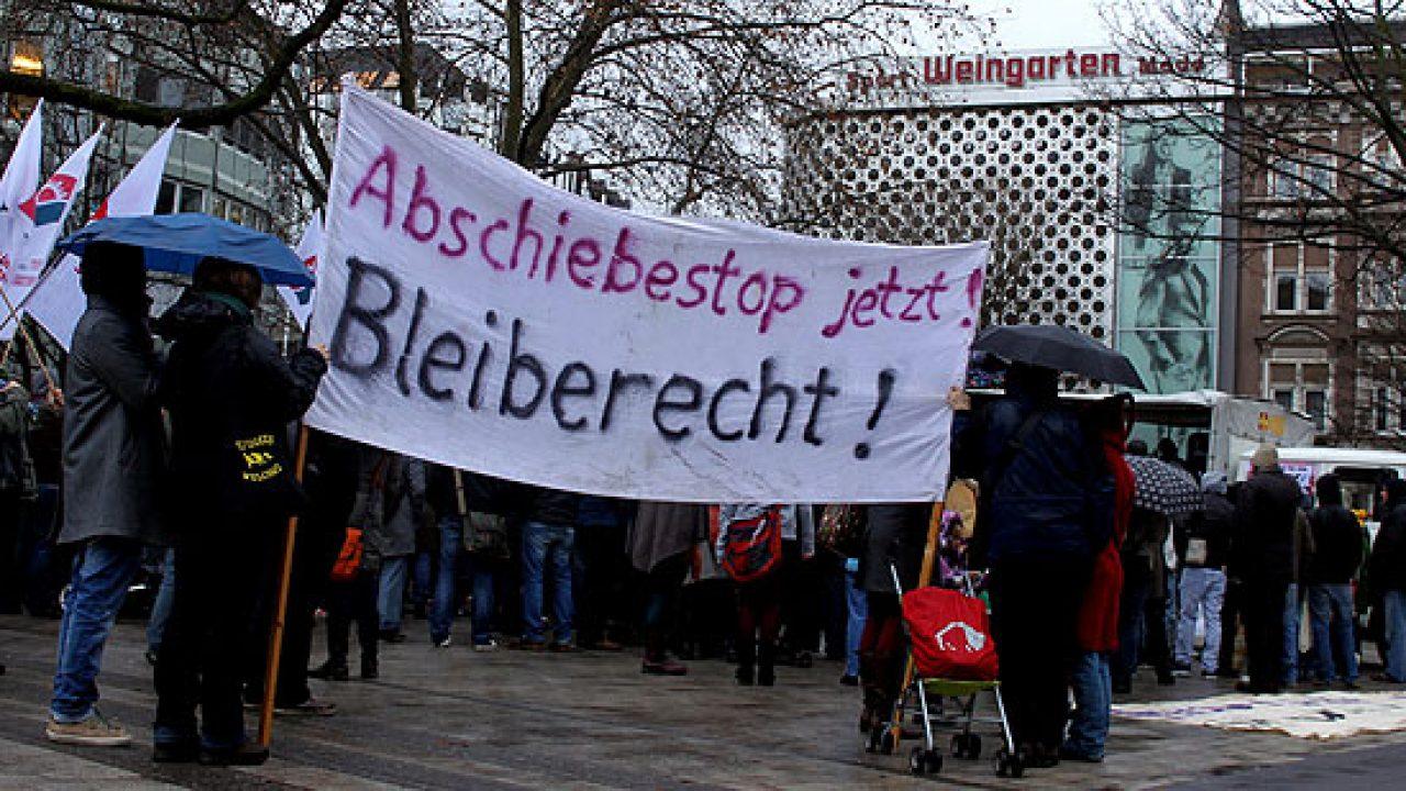 20130827_fluechtlinge_a
