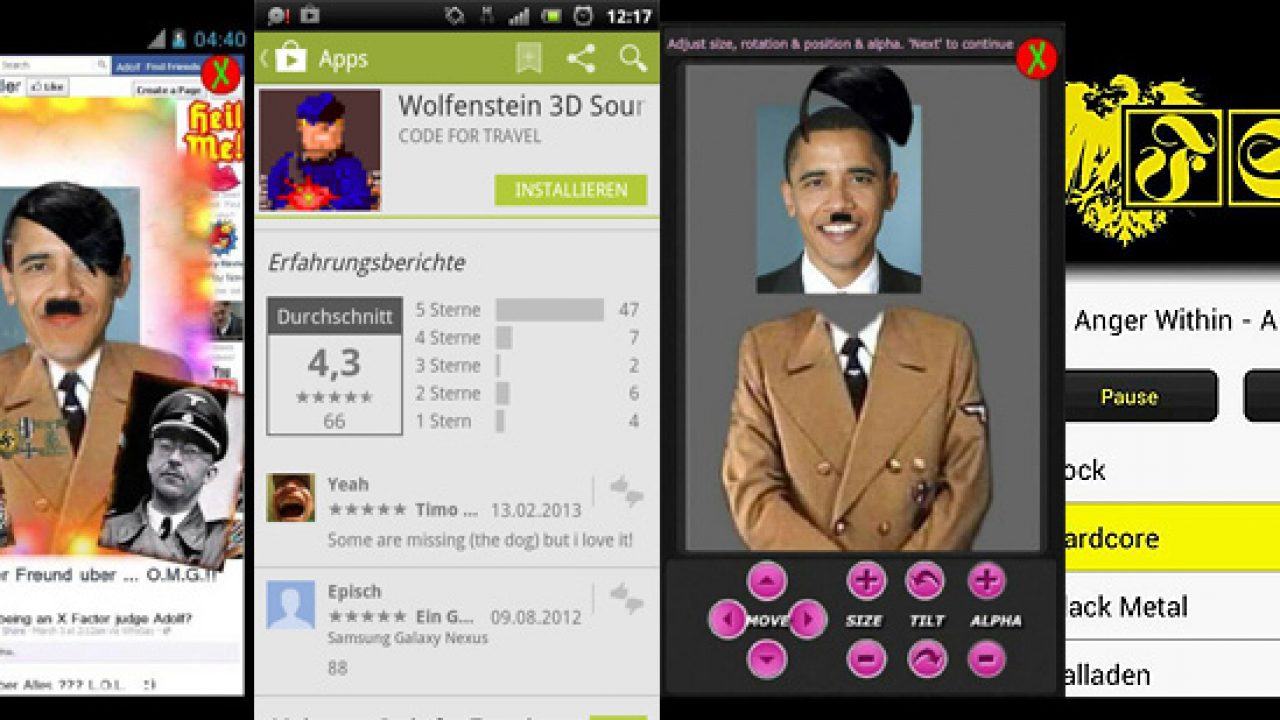 20130716_nazi-apps_a