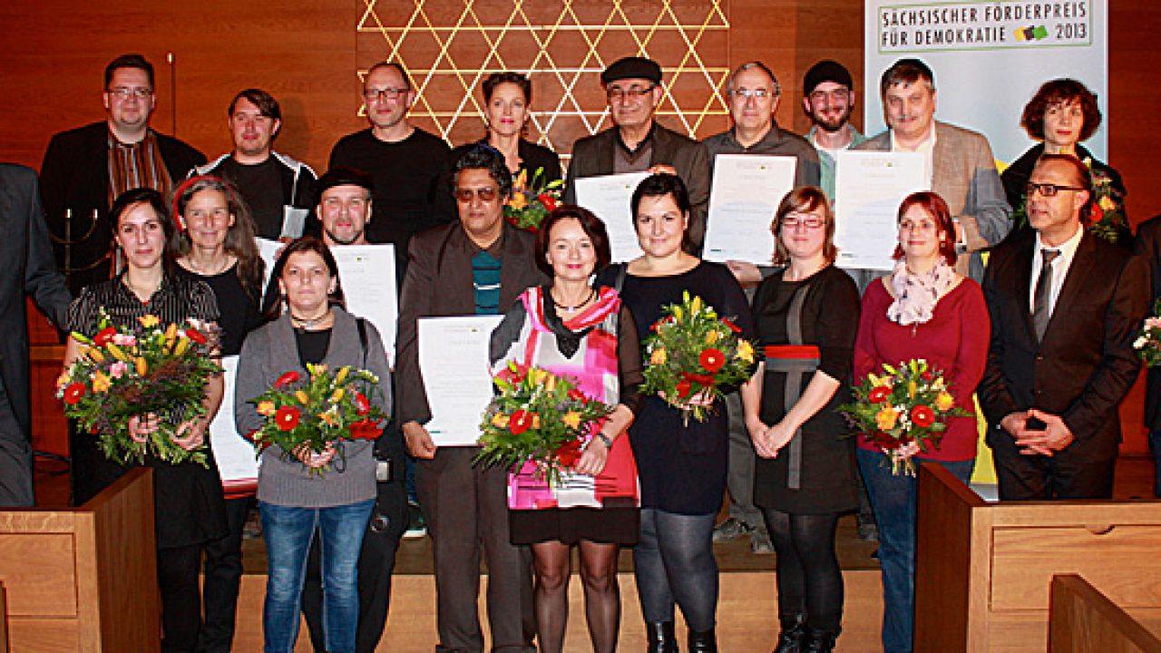20131111_foerderpreis_a