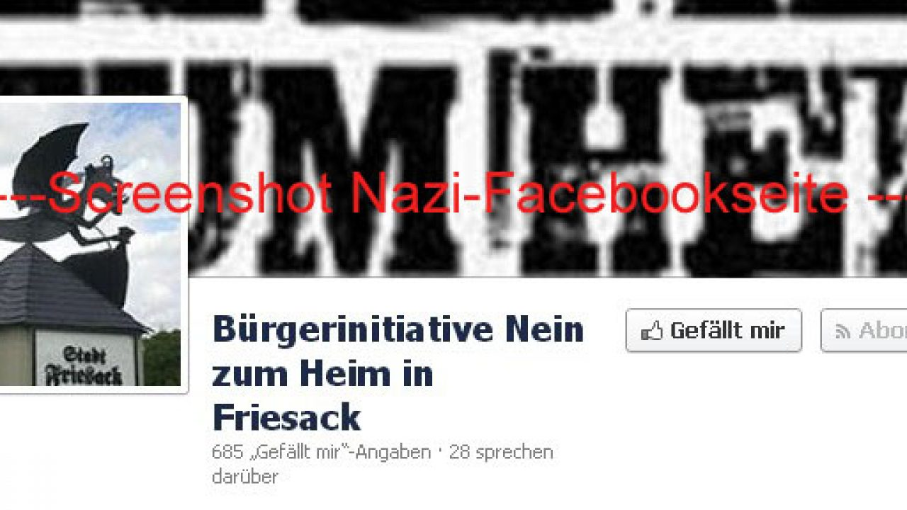 20131220_neinheim