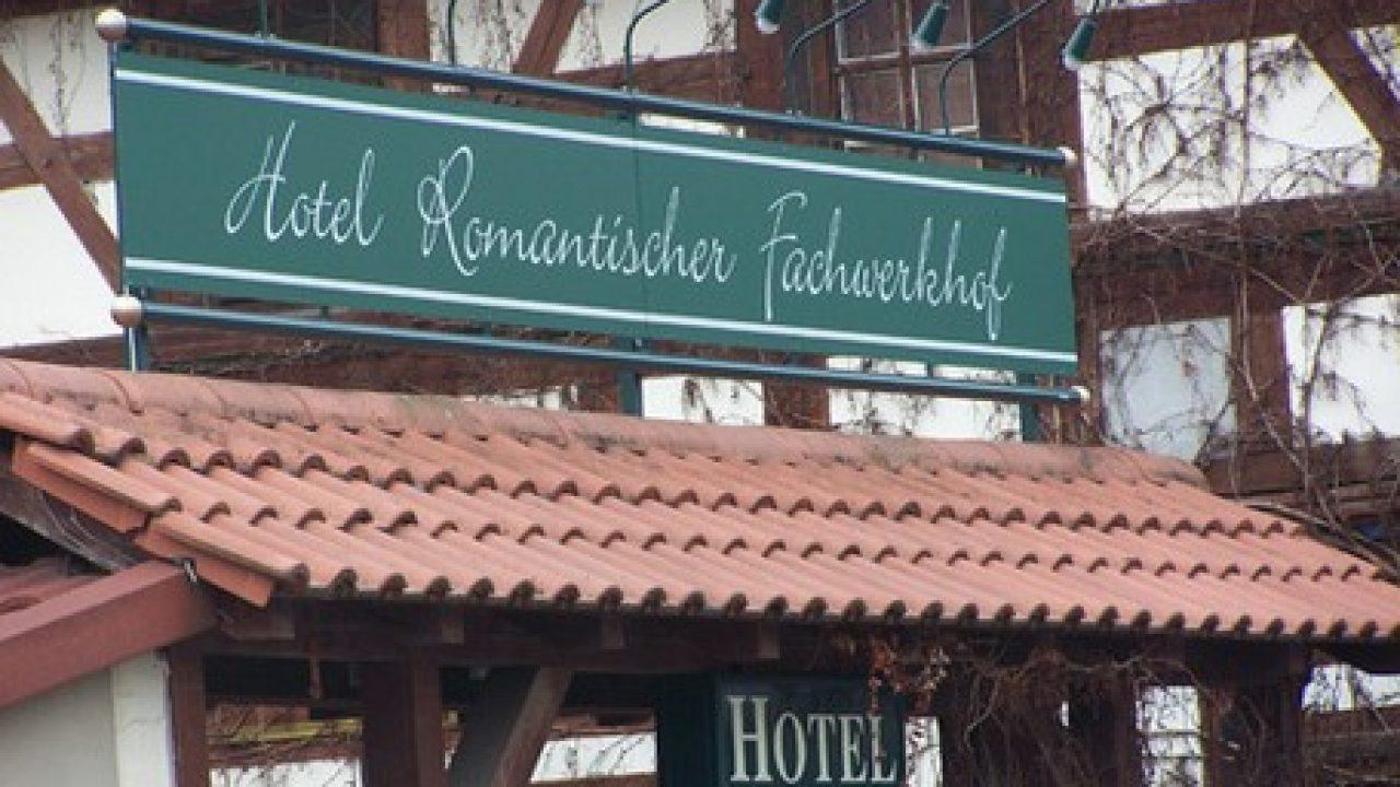 2014-01-17-kirchheim.