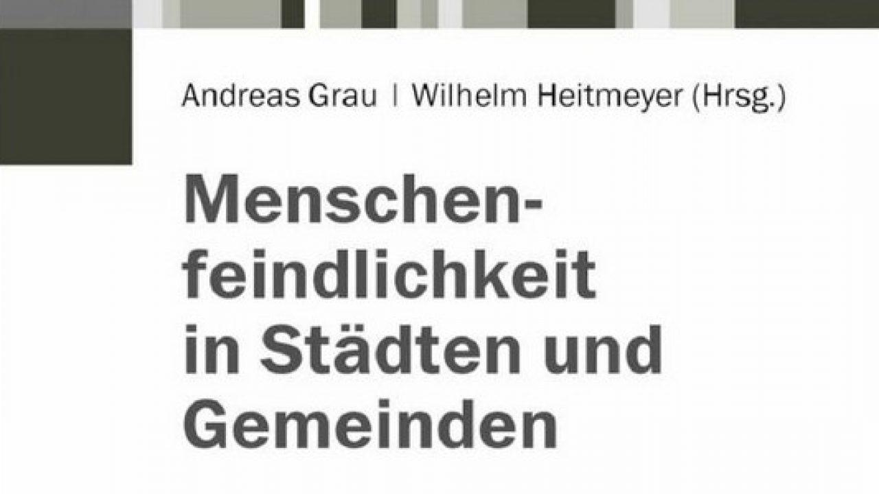 2014-01-30-menschenfeindlichkeit.